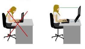 laptop-ergonomics1
